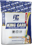 Ronnie Coleman King Carb, 1011 g1011 g