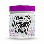 Naughty Boy The Drip, pre-workout/fat burner, 200 g200 g