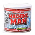 ActivLab Machine Man Joint & Recovery 120 kaps.