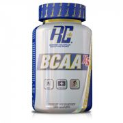 Ronnie Coleman BCAA-XS 200 tab.