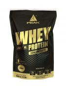 Peak Whey Protein Concentrate 1000 g.