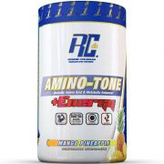 Ronnie Coleman Amino-Tone Energy 450 g.