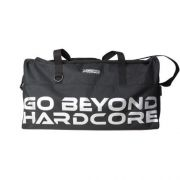 Xcore Gym Bag