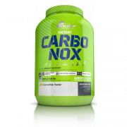 Olimp Carbo Nox 3500 g.