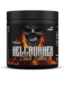 Peak Hellburner Black Edition 120 kaps.