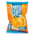 Quest Protein Chips Cheddar & Sour Cream 32 g.