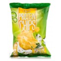 Quest Protein Chips Sour Cream & Onion 32 g.