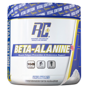 Ronnie Coleman Beta-Alanine, 420 g420 g