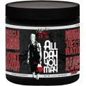 Rich Piana 5% ALL DAY YOU MAY 465 g.