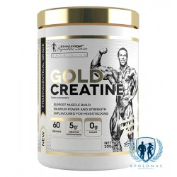 Kevin Levrone Gold Creatine 300g