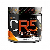 StarLabs CR5 Creatine 500 g. (100 porcijų)