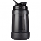 Blender Bottle Koda 2200 ml.