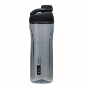 Blender Bottle Tero 735 ml.