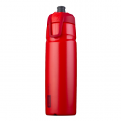 Blender Bottle Halex Sports 940 ml.
