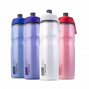 Blender Bottle Halex 710 ml.