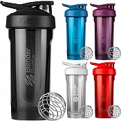 Blender Bottle Strada Tritan 820 ml.