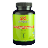 XXL Nutrition Magnesium Citrate 100 tabl