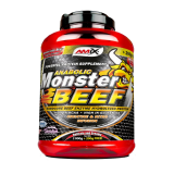 Amix Anabolic Beef Protein 1000 g