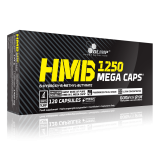 Olimp HMB Mega Caps 1250 mg