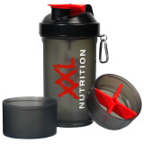XXL Nutrition SmartShake 800 ml