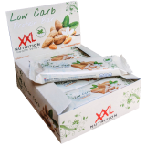 XXL Nutrition Low Carb Protein Bar 65 g
