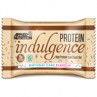 Applied Nutrition Indulgence Bar 50g