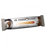 FA Carborade Recovery Bar 40g