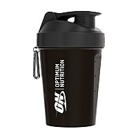 Optimum Nutrition Mini SmartShake 600 ml