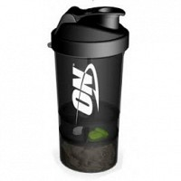 Optimum Nutrition Smart Shaker