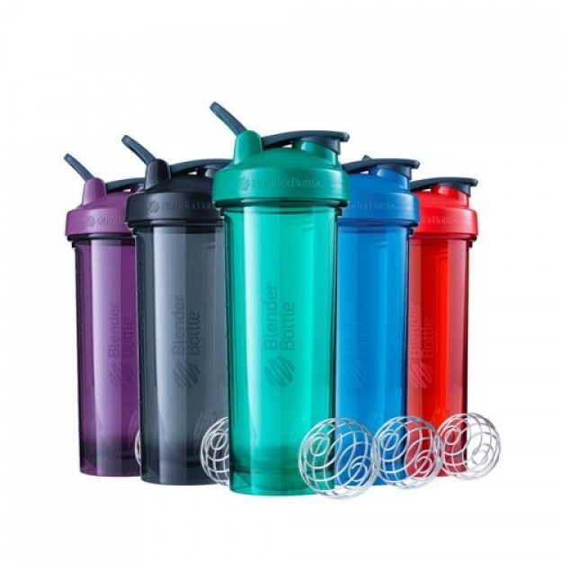 Blender Bottle Pro32 940ml