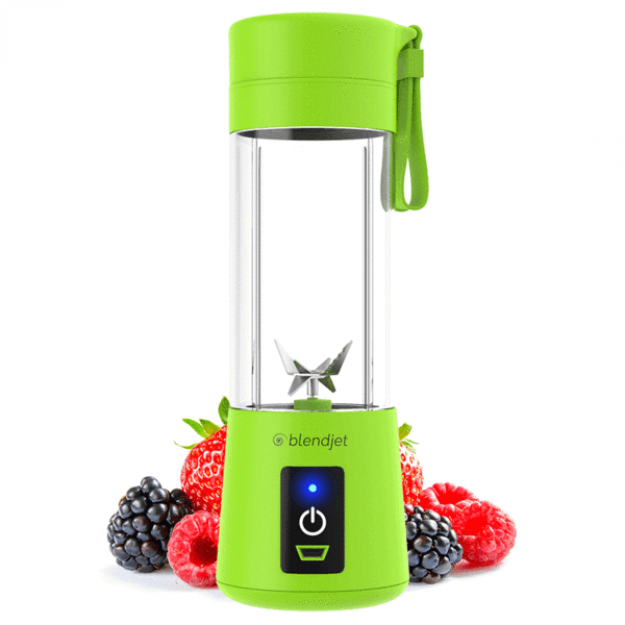 BlendJet The Original Portable Blender