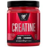 BSN DNA Creatine - 60 porcijų (216 g.)
