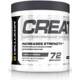 Cellucor COR Performance Creatine - 72 porcijos (360 g.)