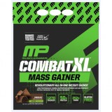 Musclepharm Combat Gainer XL - 32 porcijos (5,44 kg)