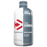 Dymatize Liquid L-Carnitine - 32 porcijos (473 ml)