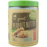 FA So Good PEANUT BUTTER - 900 g.
