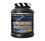 Hi Tec Creatine Powder - 83 porcijos (250 g.)