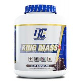 Ronnie Coleman King Mass XL - 22 porcijos (2720 g)