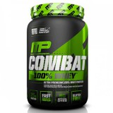 Musclepharm Combat 100% Whey (908 g.) - 30 porcijų