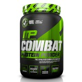 Musclepharm Combat Sport - 908 g (26 porcijos)