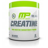 Musclepharm Creatine Monohydrate (300 g.) - 60 porcijų