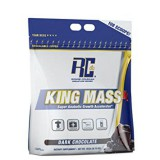 Ronnie Coleman King Mass XL - 27 porcijos (6,8 kg)