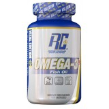 Ronnie Coleman Omega-3 XS - 120 kaps.