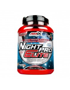 Amix night pro elite 1 kg