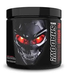 Cobra Labs The Shadow, 270 g