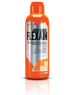 EXTRIFIT FLEXAIN ( 1000 ml)