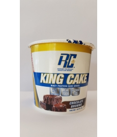 Ronnie Coleman King Cake, 70 g