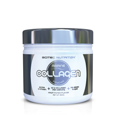 Scitec Nutrition Marine Collagen, 12 g