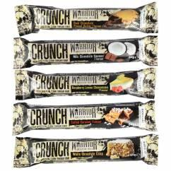WARRIOR Crunch Bar (64g)