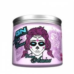 GN Laboratories Iron Woman Aminos (250 g.)